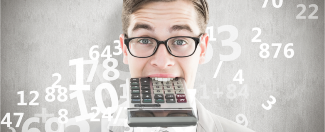 Frequent small business accounting mistakes