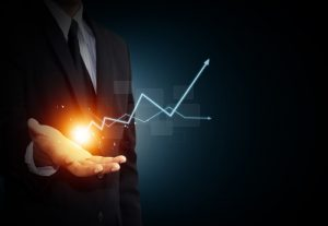 cleanup your accounting and grow your business