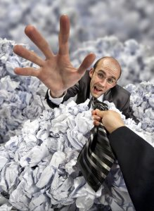 bookkeeping have you overwhelmed?