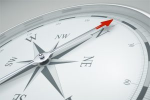 an operational plan provides a compass for your business